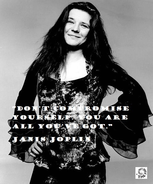 Janis Joplin Don't Compromise Yourself_wm