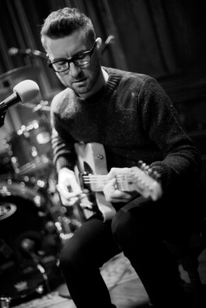 pshikotra_photography_manchester_music_photography_mog_stanley_live_the_castle19_resize(1)